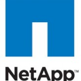 Hands-on technology day: NetApp punta all&#8217;efficienza
