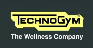 technogym_00281_01_it