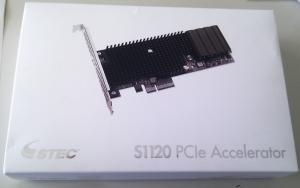 STEC_PCIE