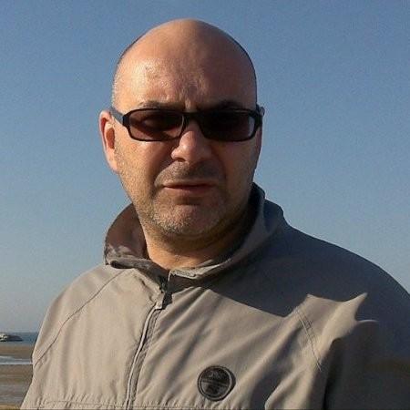 Francesco Bertani